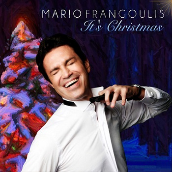 Listen to Mario's latest christmas single It's Christmas